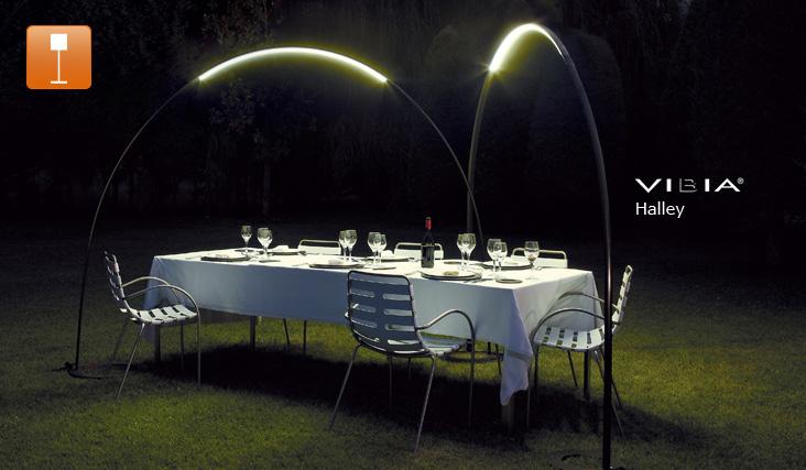 Standerlamper købe på light11.dk